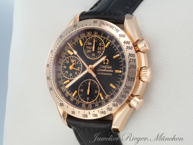 omega speedmaster date preis schweiz The omega speedmaster professional 31130423003001 apollo 17 45th anniversary was introduced at baselworld 2017 to mark the 45th anniversary of the apollo 17 mission.